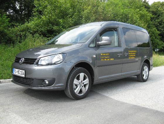 wir ber uns mietwagen dell. Black Bedroom Furniture Sets. Home Design Ideas
